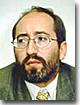 António Filpe