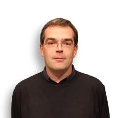 Alexandre Araújo