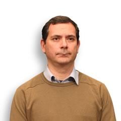 Pedro Guerreiro