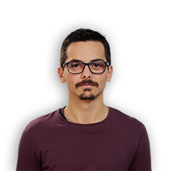 Diogo Correia