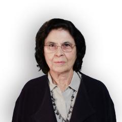 Manuela Bernardino