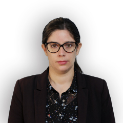 Carina Castro
