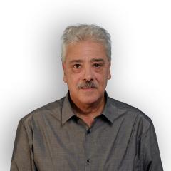 João Dias Coelho