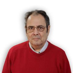 Ruben de Carvalho