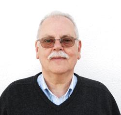 Lino Paulo