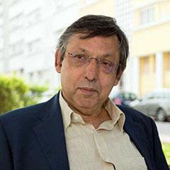 José Manuel Jara