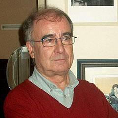 Frederico Carvalho