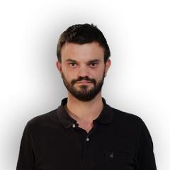 Ricardo Lume