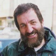 Jorge Cadima