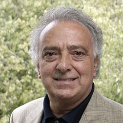 Modesto Navarro