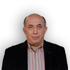 Jorge Pires