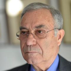 António Avelãs Nunes